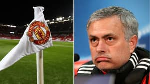 Manchester United Fans Aren't Impressed With The Latest Transfer Rumour