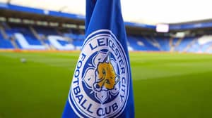Leicester City Have Two Very Different Managers On Shortlist For Job