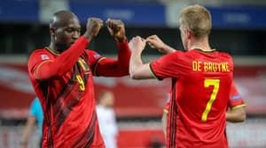 Finland Vs Belgium Prediction And Odds