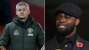 'The Culture Has Changed And Standards Have Lowered At Manchester United,' Says Micah Richards