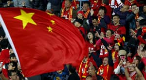 BREAKING: Forgotten Juventus Man Agrees Deal To Join Chinese Super League