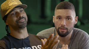 EPISODE TWO: David Haye And Tony Bellew Talk About Their Preparation For Rematch