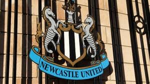 Newcastle United Eyeing Ambitious Move For La Liga Striker
