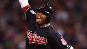 Cleveland Indians Baseball Team Set To Ditch Controversial Nickname