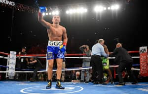 How Brexit Paved The Way For Gennady Golovkin vs. Kell Brook