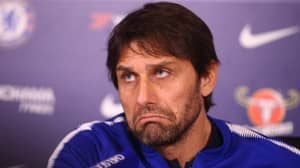 Chelsea Will Have To Fork Out A Fortune To Fire Antonio Conte