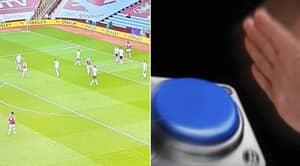 Premier League Returns With Fake Crowd Noise And Fans Aren't Sure About It