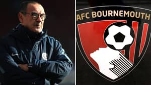 Chelsea Assistant Manager Reveals Blues' Interest In Signing Bournemouth Star