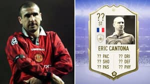 11 New Icons For FIFA 21 Ultimate Team Have Been Predicted
