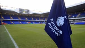 Tottenham Hotspur Table Offer For AS Monaco Star