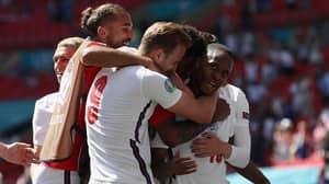 England vs Czech Republic Prediction And Odds
