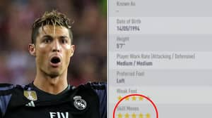 There's A Bronze Card With Five-Star Skills On FIFA 18 And You Need To Invest