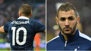 How Karim Benzema Could Play For Another Country After France Snub