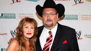 Jan Ross, Wife Of WWE Legend Jim Ross, Tragically Passes Away
