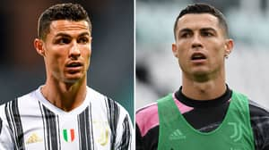 Porto Stadium Announcer Fined For Shocking Insults Aimed At Cristiano Ronaldo And His Family