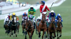 Punchestown Results Today: All Race Winners on Tuesday, 27th April