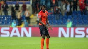 Emmanuel Adebayor Reckons He Can Still Win The Ballon d'Or