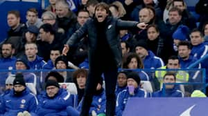 Nobody Can Believe What Happened At Stamford Bridge This Afternoon