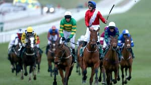 Punchestown Tips And Predictions For Wednesday, 28th April