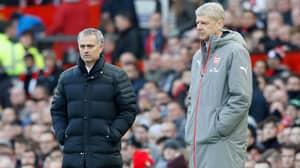 Man United And Arsenal Targeting Shock Move For Bundesliga Star