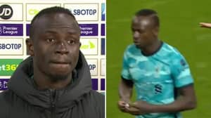 Sadio Mane Opens Up On 'Worst Season Of My Career' In Honest Interview, He Even Went For Tests To Find Answers