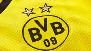 Borussia Dortmund Complete Impressive £17.5 Million Transfer