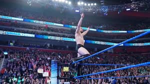 WWE SmackDown: Live Stream And TV Channel Info For WWE Show At The FedExForum