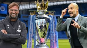 Data Analysts Predict The Final Premier League Table