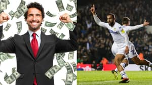 Punter Wins Massive £8k After Incredibly Lucky Late Drama
