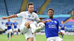 FA Cup Final: Chelsea Vs Leicester Prediction, Odds, Team News And Stream