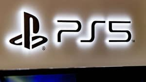Man Sells His PS5 After Wife Discovers It's Not An Air Purifier