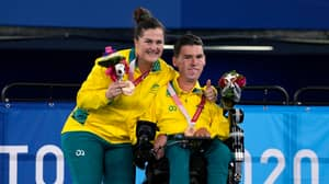 Australian Government Will Give Paralympians Prize Money For Medals After Mass Outcry