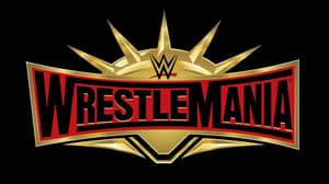 WrestleMania Could Have An All-Female Main Event For The First Time Ever