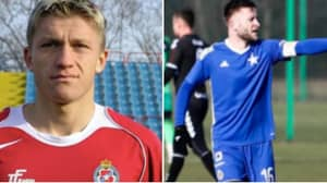Błaszczykowski's Wisla Krakow Wages Will Go Towards Orphans So They Can Attend Games