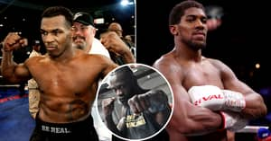 Top 10 Hardest Punching Heavyweight Champions Ever By Knockout Ratio