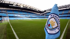 Manchester City In Pole Position To Sign Brazilian Star