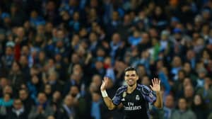 Pepe Has Agreement With European Giant Over Summer Move