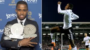 PSG Have Held 'Multiple Meetings' With Ryan Sessegnon's Representatives Over Huge Transfer