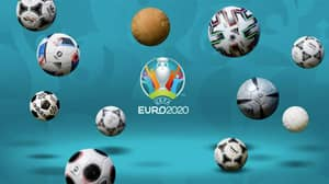 Euro 2020 Opening Ceremony: Time, Host, Performers And How To Watch
