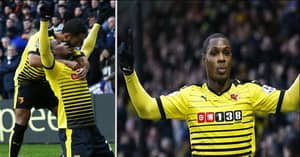 Odion Ighalo Just Summed Up Modern Day Football With Latest Quote