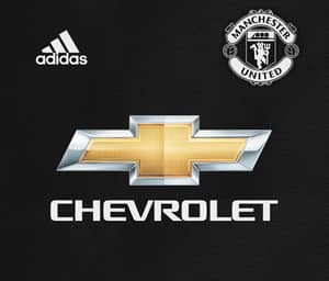 Manchester United's Potential Away Kit For Next Season Leaked Online