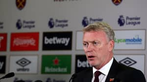 David Moyes Confirms Talks With England Legend To Join Coaching Staff
