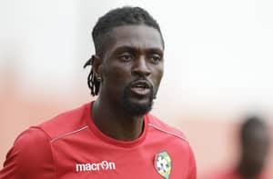 Emmanuel Adebayor Finally Has Himself A New Club