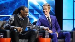 Justin Bieber And Snoop Dogg To Perform At Jake Paul Vs Ben Askren Bout