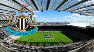 Newcastle United's New Owners Have Huge Plans Which Includes Hiring A World Class Manager