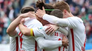 Why RB Leipzig Could Be Banned From Champions League Despite Qualifying