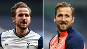 Harry Kane's Preferred Destination Revealed After Telling Tottenham He Wants To Leave This Summer