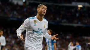 The Three Players Cristiano Ronaldo Wants Real Madrid To Sign