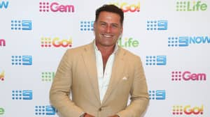 TV Host Karl Stefanovic Asks Nick Kyrgios About His Ex In On-Air Gaffe