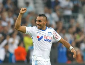 Another Premier League Player Could Be Joining Dimitri Payet At Marseille